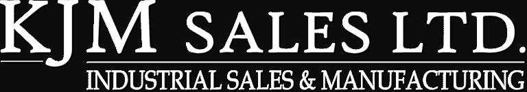 KJM Sales Ltd.